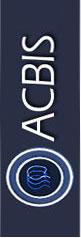 ACBI-logo